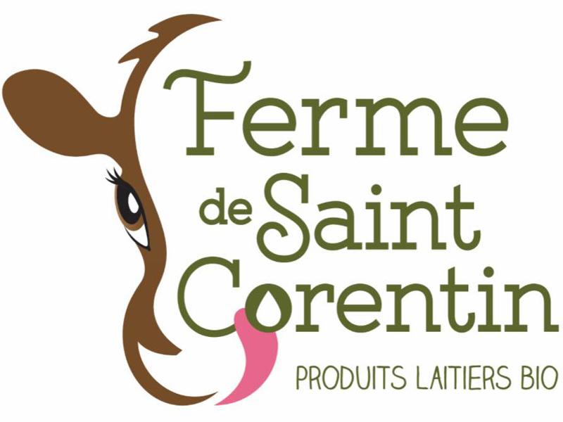 Ferme De Saint Corentin