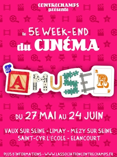 L 39 association contrechamps annonce la 5 me dition de son for Sortir yvelines week end