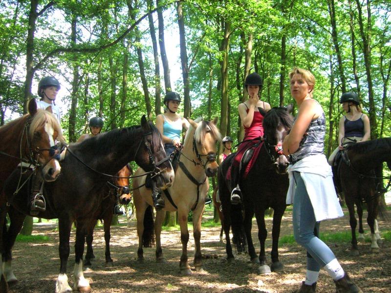 Le de loisirs de st quentin en yvelines yvelines tourisme for Balade en yvelines
