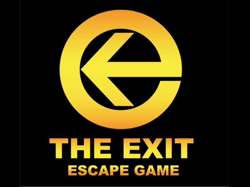© The Exit