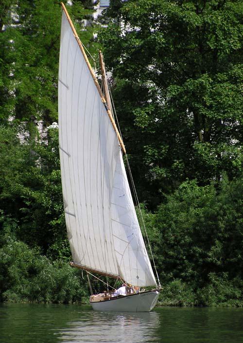 Les yvelines au bord de l 39 eau galerie photos espace for Sortir yvelines dimanche