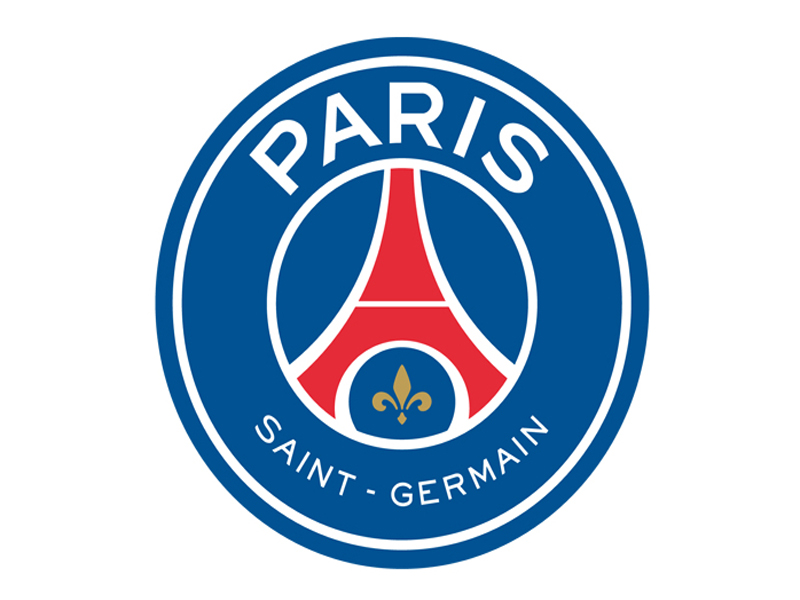 ©Paris Saint-Germain