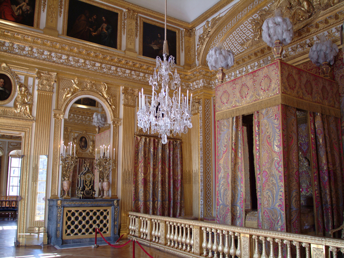 chambres des metiers versailles fr yvelines cfa de la chambre de commerce de versailles cfa de. Black Bedroom Furniture Sets. Home Design Ideas