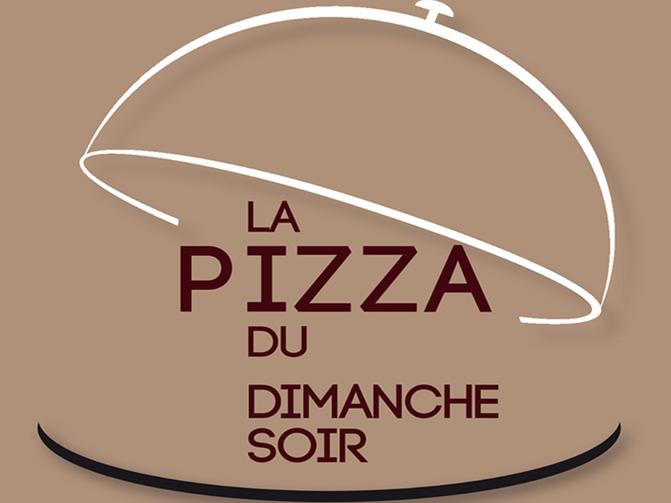 La pizza du dimanche soir en livraison dans les yvelines for Se balader dans les yvelines