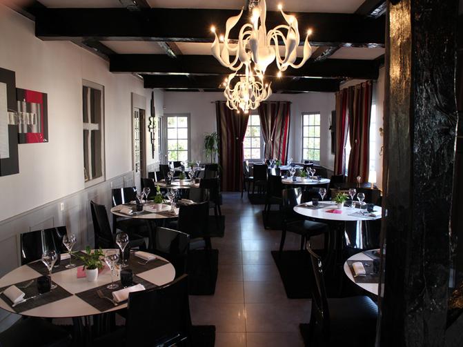 Le verre y table viroflay restaurants bars et - Restaurant viroflay le verre y table ...