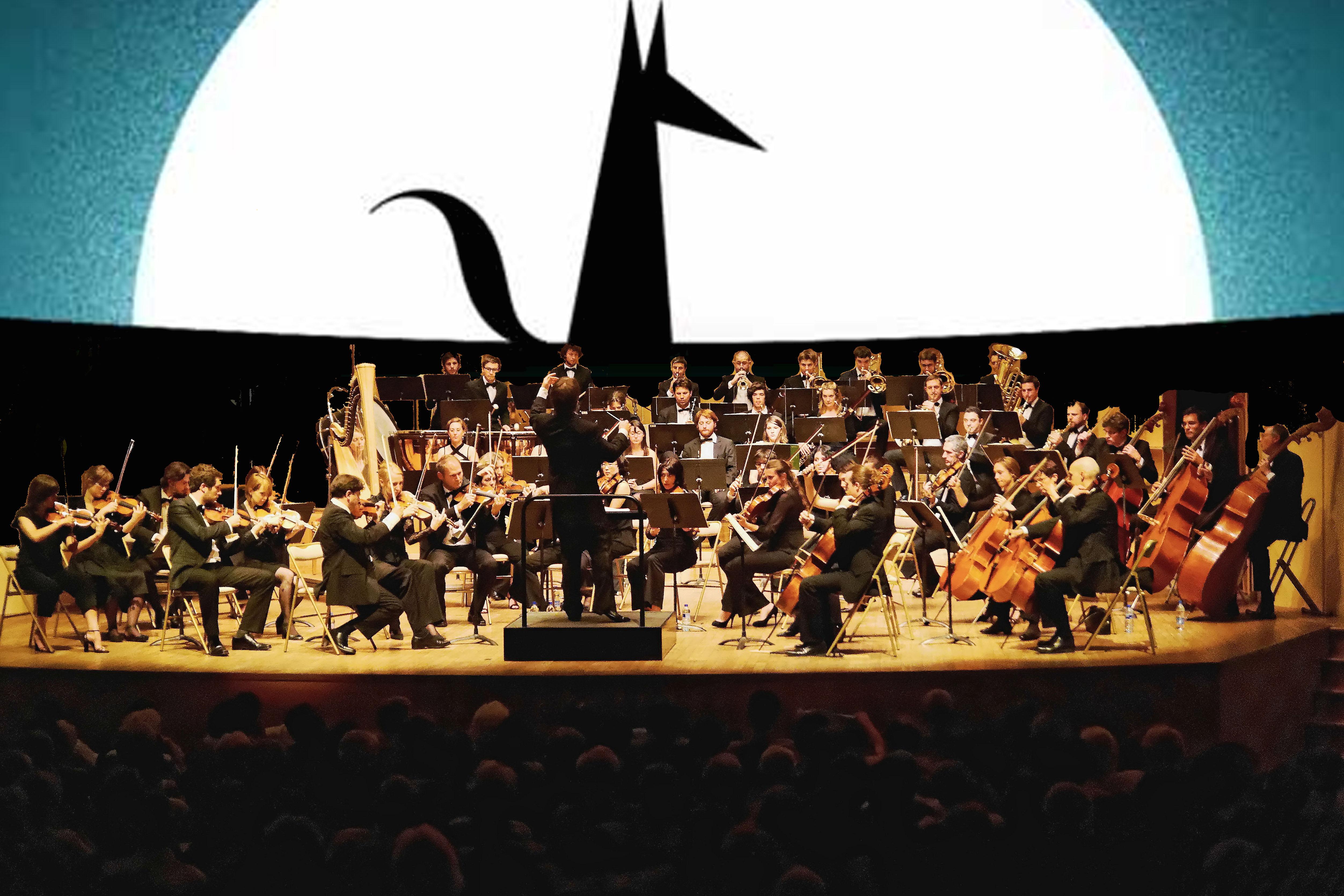 Pierre et le loup conte musical la merise yvelines for Sortir dans le 78
